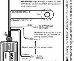 13 professional msd, wiring diagram gm hei ideas quake relief msd 6a wiring diagram for gm hei ignition at Msd 6a Wiring Diagram Gm