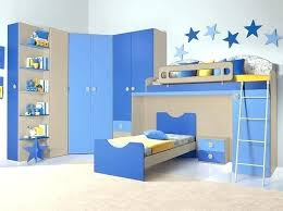 cool kids bedroom furniture. The Cool Kids Furniture Toddler Bedroom Set For Boys Awesome With Childrens Prepare