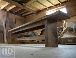 reclaimed barn wood benches reclaimed wooden bench29 reclaimed
