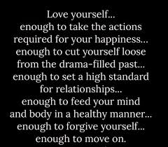 Love Yourself Quotes Fascinating Top 48 Love Yourself SelfEsteem SelfWorth And SelfLove Quotes