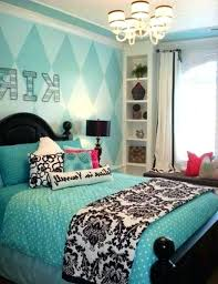 cool teen girl bedrooms. Fabulous Teenage Girls Bedroom Colors Girl Ideas In Blue Cute And Cool With Bedrooms For 2 Teen