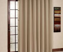 ... Large-size of Teal X Surprising Curtain Panels Door Drapery Panels How  To Make Drapery ...