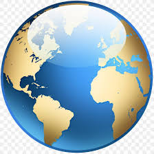 Globe World Map Png 954x954px Globe Chart Earth