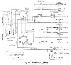 triumph wiring explanation please britbike forum triumph t5