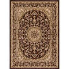 traditional soft oriental area rug