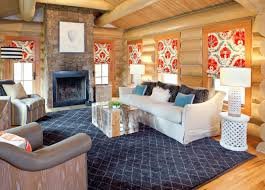 houzz area rugs living room rug layout country for carpet ideas decorating with round rooms full