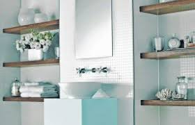 glass shelves for bathroom. floating glass shelves for bathroom | t