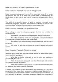 arguing essay toreto co conclusion in persu nuvolexa  writing a conclusion essay on mohenjo daro how to make in argumentati in conclusion essay essay