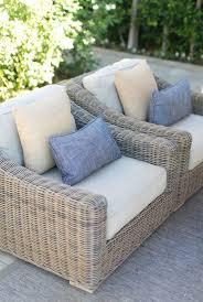 deco garden furniture. the 25 best outdoor furniture ideas on pinterest diy designer and garden deco