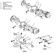 Holden Wb Ute Wiring Diagram