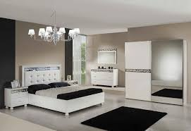 fascinating bedroom sets uk pertaining to bedroom incredible bedroom furniture sets uk 15 exquisite bedroom