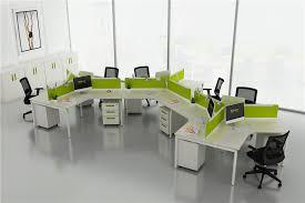 combined office interiors. Combined Office Interiors Desk. Desk C