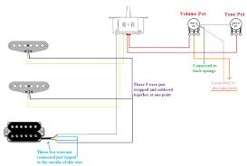 hss wiring 5 way switch hss discover your wiring diagram collections 3 way switch options wiring diagram schematics baudetailsinfo