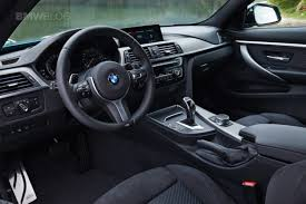 2018 bmw 430i. exellent 430i 2018 bmw 4 series coupe test drive 38 750x500 and bmw 430i