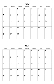 Calendars For June And July 2015 2015 June And July Calendar Google Search July Calendar