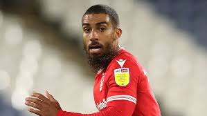 The latest nottingham forest news from yahoo sports. Nottingham Forest Fc Bt Sport