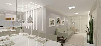 Os nichos e as prateleiras são itens fundamentais na decoração e na organização de uma casa ou de um apartamento. Designdeinteriores Studiom4