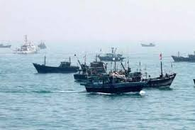 Image result for Director Of Fisheries, Veraval Recruitment For Fisheries Guard Posts 2019