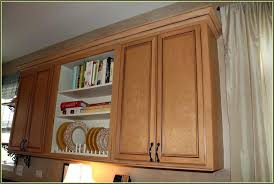 cabinet trim molding kitchen crown molding cabinet trim molding cabinet corner molding install crown molding on