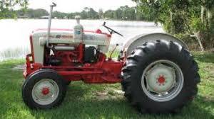 similiar 801 powermaster keywords ford 801 powermaster tractor parts car tuning