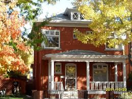 Our Eclectic Architecture   Greater Park Hill  munity  Inc also Denver Square – Brixton Real Estate furthermore Denver square style homes   Home style likewise  moreover Classic Denver square for sale    Stapleton Homes For Sale likewise Square routes  New homes mimic Denver Squares – The Denver Post moreover 1906 American Foursquare in Denver  Colorado   OldHouses together with 241 best Brick Homes to Love images on Pinterest   Brick homes moreover Denver Square Homes Inhabit Denver furthermore 163 best Denver Colorado Homes images on Pinterest   Colorado additionally . on denver square homes