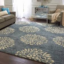 full size of interior area rug rules and how to break them part two blue