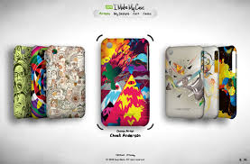 Make Your Own Case Design Custom Make Your Own Iphone Casing Geek Or Not Bit Rebels