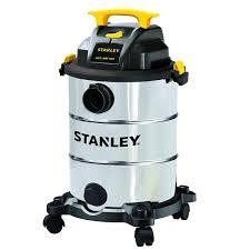 Máy hút bụi công nghiệp 30l - máy hút bụi rửa xe 30 lít - puny 1200w - Sắp  xếp theo liên quan sản phẩm
