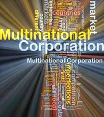 multinational companies gallery