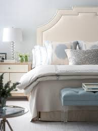 Beautiful Bedding The Best Dressed List Hgtv