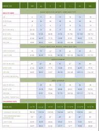 44 Punctilious Horseware Ireland Size Chart