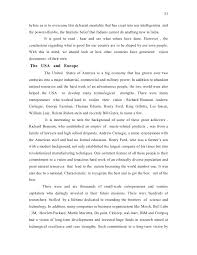 my in essay unusual essay scholarships