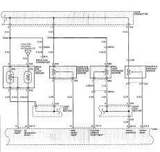2003 hyundai santa fe 2 4 evap leak fuel tank pressure sensor 2003 hyundai santa fe p0451 ftp wiring