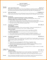 Resume Template For Cover Letter Physical Therapist Cv Sample