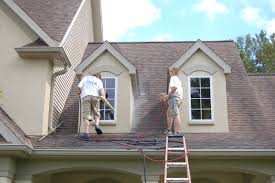 magnificent exterior home cleaning with painting remodelling kitchen design house cleaner services
