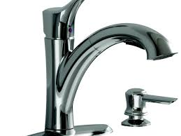 Modern kitchen faucets lowes