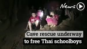 Image result for image pictures of 13people thai cave