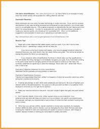Nursing Student Resume Sample Nursing Student Skills For Resume 67 Best S Student Resume