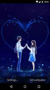 Love and Heart für Android - APK ...