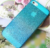 apple iphone 7 transparent price. buy blue 3d rain water drop design hard case wet look transparent cover for apple iphone 5 5g in cheap price on alibaba.com iphone 7