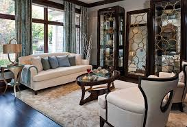 modern china cabinets living room contemporary with area rug armchairs china china living room furniture