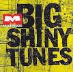 Big Shiny 80's [Muchmusic]