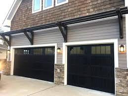 garage door repair ri garage door repair garage door garage door repair verview floda garage door garage door repair