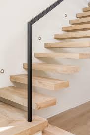Das natürliche verbreitungsgebiet liegt in japan. Holzarten Fur Naturlich Schone Treppen Treppenbau Voss