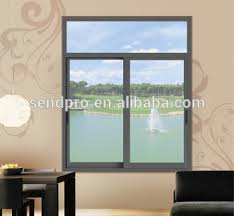 sliding office window. beautiful sliding reception sliding window aluminum profile windows office  made in china with sliding office window s