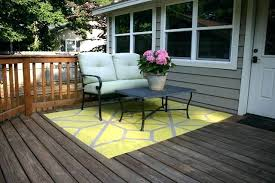 outdoor carpet on wood deck outdoor carpets for decks how to paint an outdoor area rug outdoor carpet on wood deck wrought iron patio