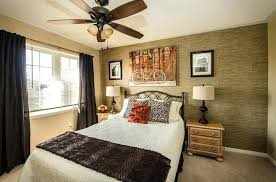 above headboard decor wall decor above curved headboard home decorating ideas