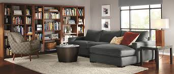 metro sectional by r b modern
