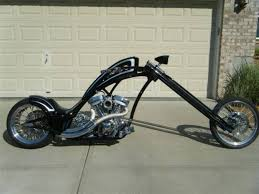 choppers custom made google search custom choppers pinterest