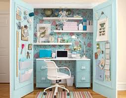 office space tumblr. Craft-Office Space Office Tumblr N